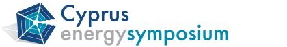 Cyprus Energy Symposium